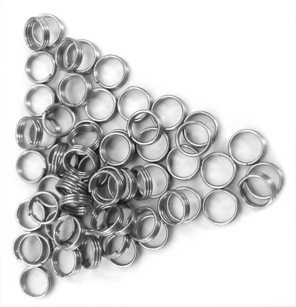 Harrows Nylon shaft ring grips